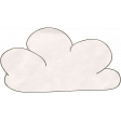 Back To Nature - Cloud Doodle