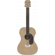 Back To Nature - Guitar Doodle