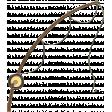 Back To Nature - Fishing Pole Doodle