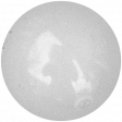 Button Template 284