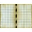 School of Art - Notebook