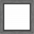 Wood Frame Template 027
