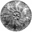Button Template 314