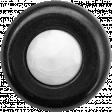 Button Template 317