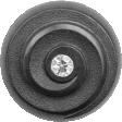 Button Template 327