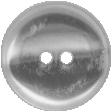 Button Template 331