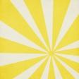 Unwind Mini Kit - Yellow Sunburst Paper