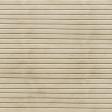 Cozy Day - Cream Wood Paper