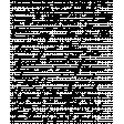 Handwriting Stamp Template 024