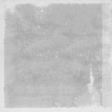 Paper Texture Template 154
