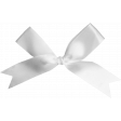 Bow Template 077