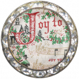 Memories & Traditions - Joy Brad