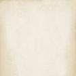 Grandpa's Desk - Cream Paper
