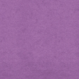 Memories & Traditions - Light Purple Solid Paper