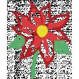 Memories & Traditions - Poinsettia