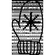 Clothes Doodle Template 026