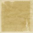 Memories & Traditions - Tan Distressed Paper