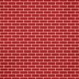 Memories & Traditions - Bricks Paper