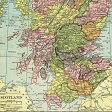 Toolbox Papers - Scotland Map