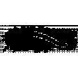 Illustration Stamp Template 019