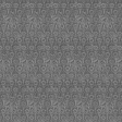 Paper Texture Template 167