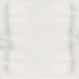 Winter Fun - White Distressed Paper