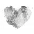Paint Stamp Template 523