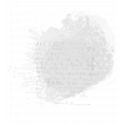 Paint Stamp Template 524