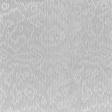 Paper Texture Template 175