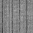 Paper Texture Template 176