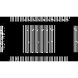 Frame Stamp Template 006