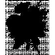Illustration Stamp Template 023