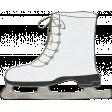 Winter Day - Skate Doodle 1