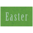 Spring Day - Easter Word Art