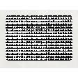 Raindrops & Rainbows - White Paper Frame 1