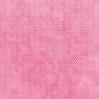 Raindrops & Rainbows - Pink Heart Paper