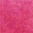 Raindrops & Rainbows - Pink Watercolor Paper