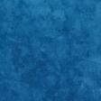 Raindrops & Rainbows - Blue Solid Paper