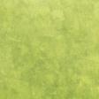 Raindrops & Rainbows - Light Green Solid Paper