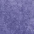 Raindrops & Rainbows - Purple Solid Paper