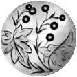 Button Template 362