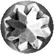 Button Template 363