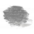 Paint Stamp Template 528