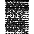 Handwriting Stamp Template 029
