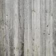 Happy Birthday Mini - Wood Paper