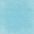 Nature Escape Mini - Blue Polka Dot Paper