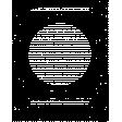 Frame Stamp Template 011