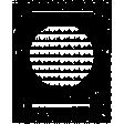 Frame Stamp Template 014