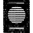 Frame Stamp Template 015