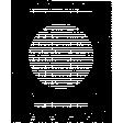Frame Stamp Template 016